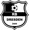 RB Dresden – Fussballabteilung
